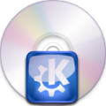 Medium-KDE-Icon.png