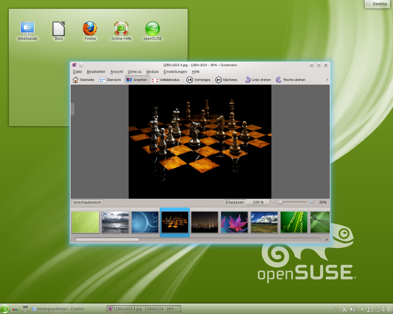 Opensuse-12.1-de-kde-gwenview.png