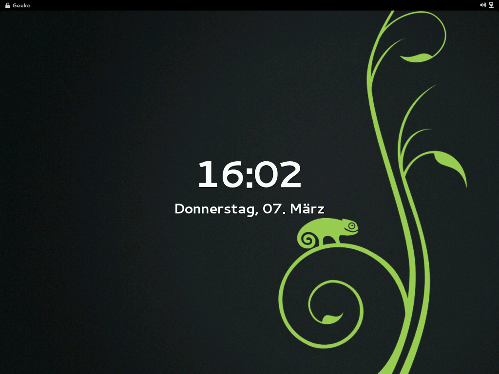 12.3 GNOME Lockscreen.jpg
