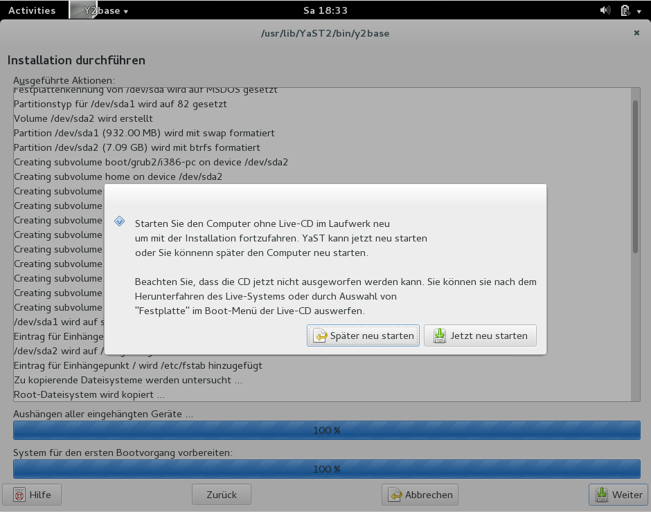 Datei:Gnome 13.1 live 18.png
