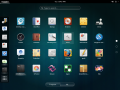 120px-Application-Launching-GNOME-13.1.png