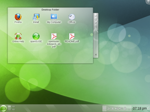 KDE-Reloaded.i686-4.5.2-small.png