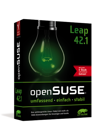 42.1 openSUSE 3D 400px.png