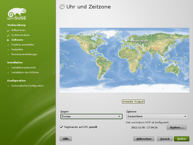 Link=https://de.opensuse.org/images/3/37/OS12.1_install_zeit.png