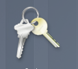 GNOME-Keyring-Icon.png