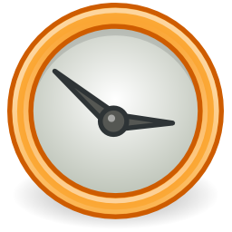 Icon-Uhr.png