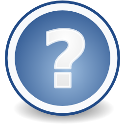 Icon-question.png