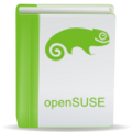 Dokumentation-openSUSE-Icon.png