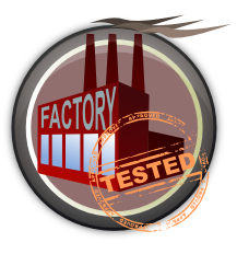 Factory-tested.png