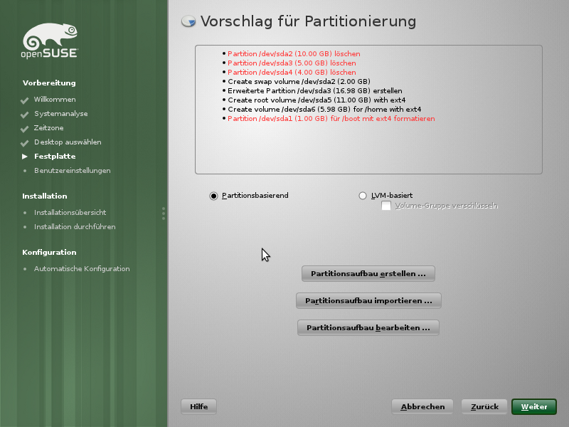 Link=https://de.opensuse.org/images/6/6b/Partitionierung.png