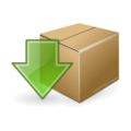 Paket-Download-Icon.png