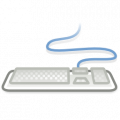 Icon-keyboard.png