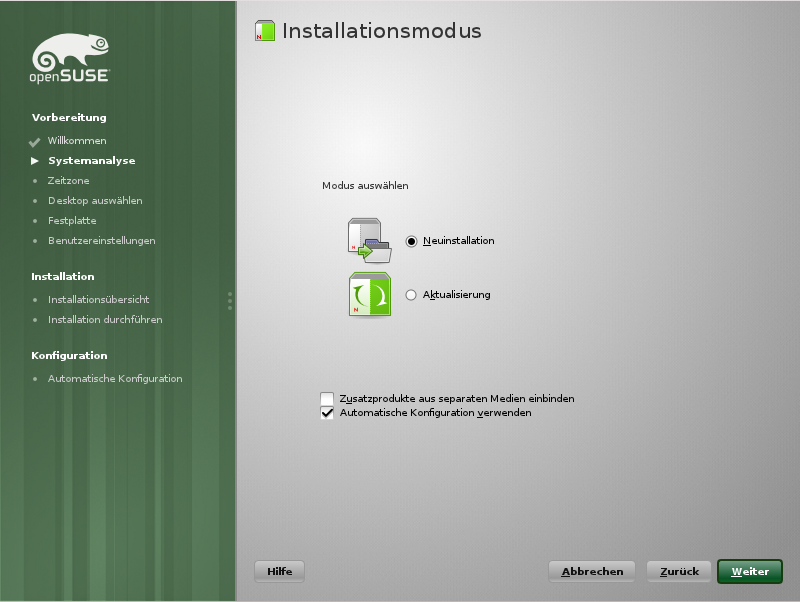 Link=https://de.opensuse.org/images/8/88/Installationsmodus.png
