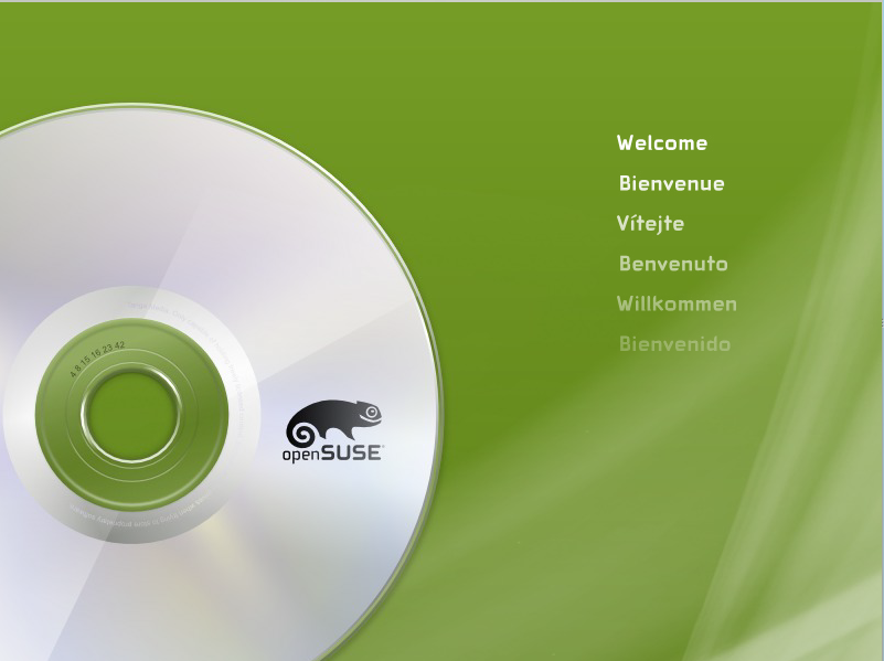 Link=https://de.opensuse.org/images/8/88/Oss12.1-GNOME3.2-LiveInstall1.png