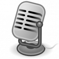 Audio-input-microphone-gtk.png