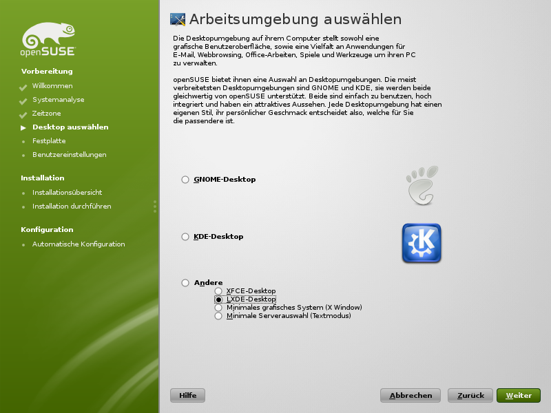 Link=https://de.opensuse.org/images/9/91/OS12.1_install_desktopauswahl.png