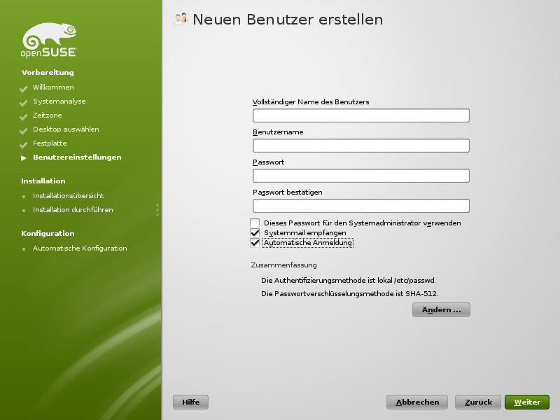 Link=https://de.opensuse.org/images/9/9b/OS12.1_install_benutzer.png