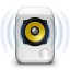 Rhythmbox-Icon.png
