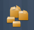 GNOME-PackageKit-Icon.png