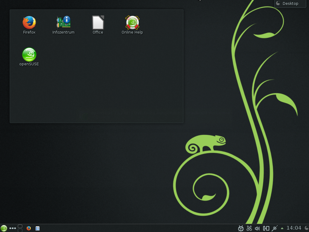 OpenSUSE 13.1 DVD 38.png