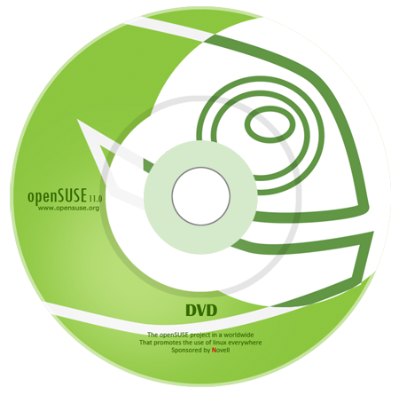 Cd-dvd-opensuse-11.0-dvd.png