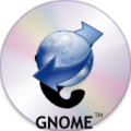 Medium-GNOME-Torrent-Icon.png