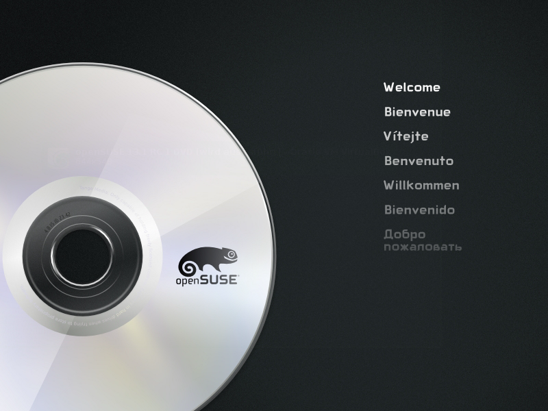 Datei:OpenSUSE 13.1 DVD 1.png