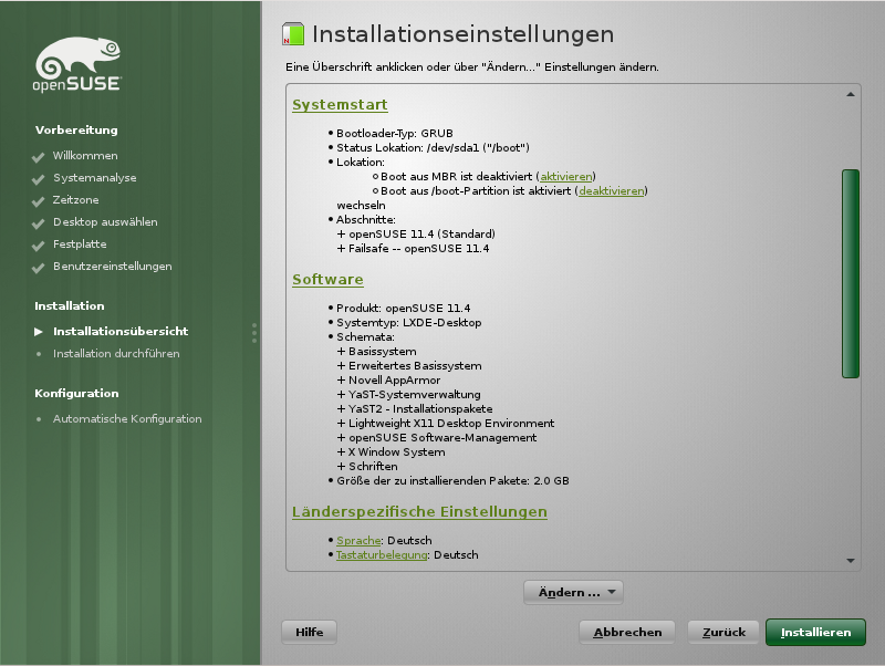 Link=https://de.opensuse.org/images/b/b8/Installationsuebersicht.png