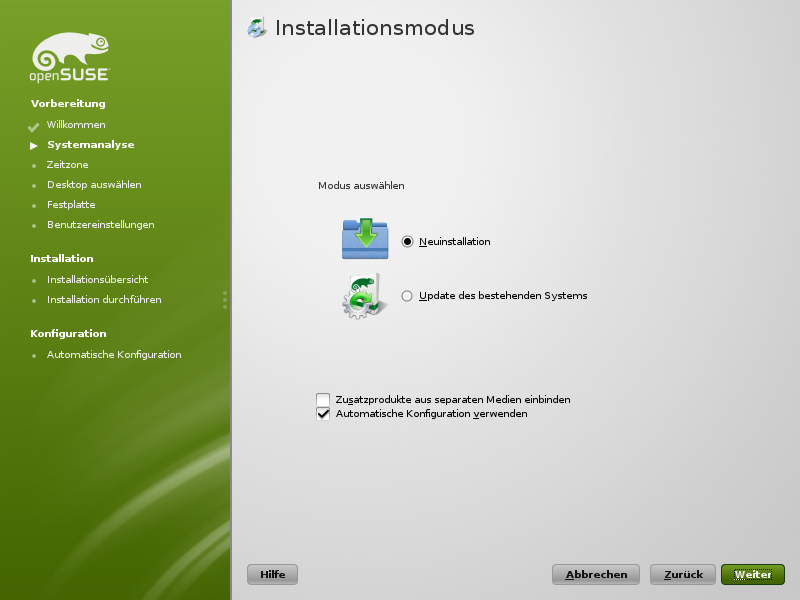 Link=https://de.opensuse.org/images/c/c3/OS12.1_install_modus.png