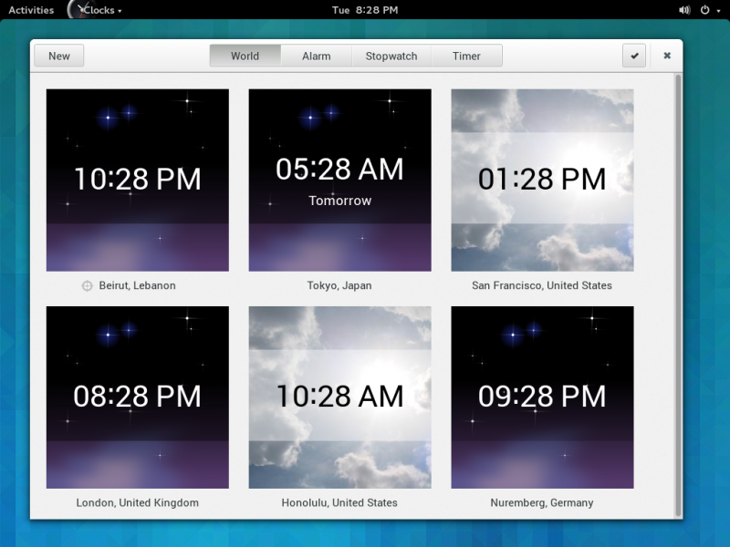Gnome-clocks-different-locations-GNOME-13.1.png