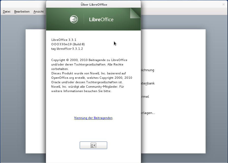 GNOME-LibreOffice3.3.1.png