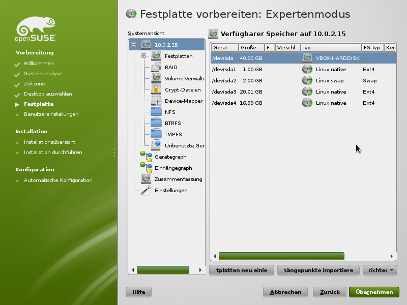 Link=https://de.opensuse.org/images/d/df/OS12.1_install_partitionierung.png