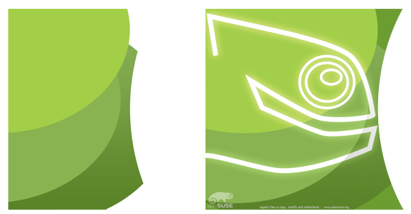 Cd-dvd-opensuse-11.0-fb.png