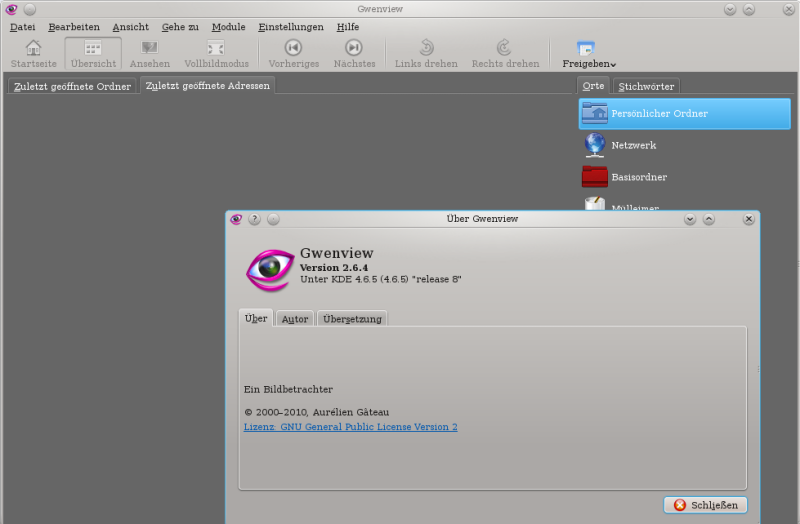 Gwenview2.6.4.png