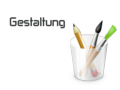 Opensuse-Gestaltung.png