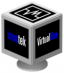 Virtualbox-icon.png